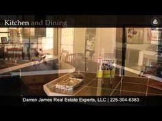 Affordable Home in Denham Springs  www.agent225.com  (225) 304-6363