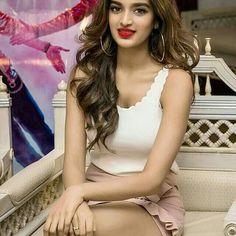 nidhi agarwal bikini models at DuckDuckGo Bollywood Girls, Bollywood Actress, Teen Actresses, Indian Actresses, Nidhi Agarwal Actress, Nidhi Agarwal Hot, Girl Friendship, Beautiful Figure, Bikini Models