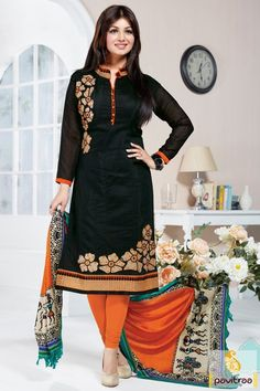 Indian famous Hindi movie Fashion Diffusionz Bollywood actress ayesha takiya…
