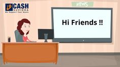 Business Loan for Micro, Small & Medium Business   Cash Suvidha