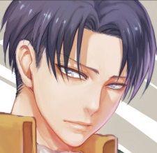 """k0zuha: """" 五輪おわったな〜。こういうフィギュアが欲しい。 """""""