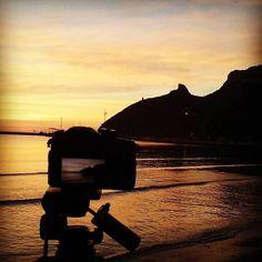 by http://ift.tt/1OJSkeg - Sardegna turismo by italylandscape.com #traveloffers #holiday | Lezioni di fotografia .... #fotografia #lezioni #Alba #Poetto #cagliari #sardegna #Italia #mare #sardegnaofficial #sardegnageographicofficial #lanuovasardegna Foto presente anche su http://ift.tt/1tOf9XD | January 31 2016 at 09:49AM (ph gabry_pin ) | #traveloffers #holiday | INSERISCI ANCHE TU offerte di turismo in Sardegna http://ift.tt/23nmf3B -