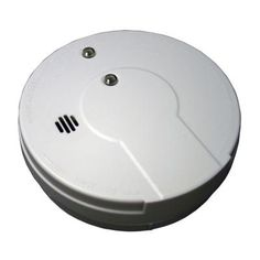 42 Best Smoke Alarms And Detectors Images Smoke Alarms Alarm