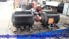 Diy Generator, Power Generator, Water Energy, Solar Energy, Tesla Free Energy, Electricity Bill, Energy Projects, Wind Power, Alternative Energy