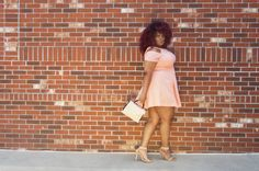 My Style: Playing Around and a Special Monif C x TCFStyle Expo Giveaway! http://thecurvyfashionista.com/2016/08/monif-c-x-tcfstyle-expo-giveaway/