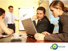 SOLUCIÓN INTEGRAL LABORAL En PreMium damos asesoría y consultoría a nuestros clientes referente a las prestaciones de los empleados entre las que destaca el control y pago de créditos de FONACOT e INFONAVIT, bonos, comisiones, prestaciones en especie y en dinero. Le invitamos a comunicarse con nuestros asesores al teléfono 01(55)5528-2529 para concertar una cita y contratar nuestros servicios. www.premiumlaboral.com