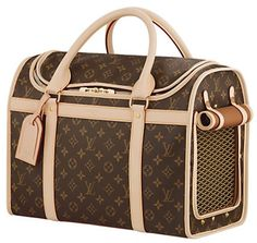 louis-vuitton-dog-carrier