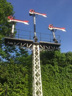 NS seinen Utility Pole, Dutch, Canada, Dutch Language