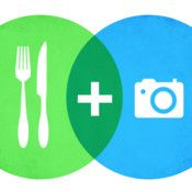 The Eatery ScreenshotsDescriptionWant to take real steps to improve your eating habits? Use The Eatery to snap photos of your food. Well give you something much more helpful than calorie counts. Stop Counting Calories. Start Eating Better  Studies show that simply recording your meals helps you ...