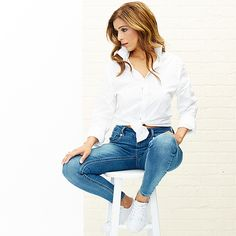 Take a look at the Denim Report |  Best of the Season event on zulily today!