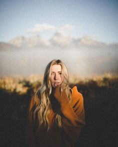 See this Instagram photo by @samuelelkins •  » portrait » girl » lady » boy » bro » guy » lady » woman » photography » session » lights » photo » instagram worthy » bro » dude » wassup man » pins for pins » pinterest » style » fashion » adventure » tones » shading » lighting » family »