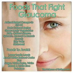 26 Best Glaucoma Images Healthy Eyes Eye Facts Eyes
