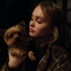 Lily Rose Depp Style, Lily Rose Melody Depp, Lily Depp, Stage Beauty, Pictures Of Lily, Vanessa Paradis, Looks Cool, Johnny Depp, Stylish Girl