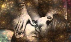 Mind Body Soul, Tantra, Relationship, Photography, Painting, Couples Images, Consciousness, Photograph, Fotografie