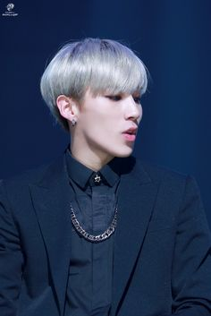 "Jongup "" © Moonlight 