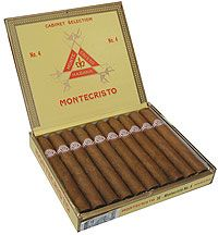 Cigars are popular as gift ideas for the stag or groom or for the groom to buy for his best man.