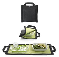 Cool modern designer lunch & bento boxes / food containers, for adults or kids (BPA free). Plus filter water bottles, thermoses, lunch bags & healthy recipes. Modern Storage Boxes, Food Storage, Lunchbox Design, Sac Lunch, Lunch Bags, Adult Lunch Box, Boite A Lunch, Go Green, Brown Bags