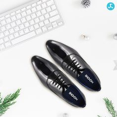 Cheer, Slippers, Flats, Christmas, Loafers & Slip Ons, Xmas, Humor, Flat Shoes, Slipper
