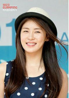 Street Girl, Ha Ji Won, Face Reference, Hyun Bin, Superstar, Kdrama, Besties, Asian Girl, Singer