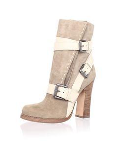 Jean-Michel Cazabat Women's Leigh Boot, http://www.myhabit.com/ref=cm_sw_r_pi_mh_i?hash=page%3Dd%26dept%3Dwomen%26sale%3DA27V5RO52ROS63%26asin%3DB004S50WA6%26cAsin%3DB004S55EKY