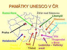 Výsledek obrázku pro český krumlov unesco