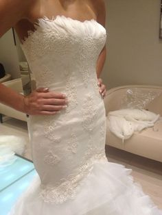 Amanda Daryls Fairmont Hotel Macdonald Edmonton Wedding Blue By