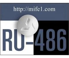 Pharmacy and Clinic:__]]] 0621386807 Abortion Pills for sale in Mamelodi,Soshanguve Pro Life, Online Gifts, Call Her, Clinic, Gifts For Women, Drugs, Dr Kevin, Kempton Park, Newcastle