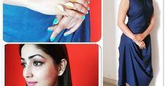 Indian fashion -   https://www.pinterest.com/r/pin/486248091003002404/4766733815989148850/fb7d2f6f2ce568a80991eb7f592bfa5dc23c05a9c3dc37c4bbd9f26b36ae410c