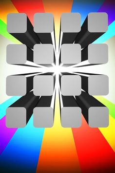 11 Best Iphone App Shelves Images Iphone Wallpaper Shelves