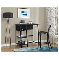 30 best desk media options images desk business furniture rh pinterest com