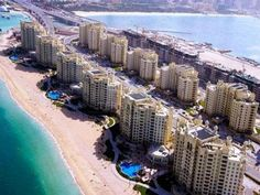 Fully Furnished, 2 BR Apt + Maids Room, Al Anbara, Shoreline, The Palm, Rented  For more information please visit the link mention below:- http://www.ezheights.com/detail/fully-furnished--2-br-apt-+-maids-room--al-anbara--shoreline--the-palm--rented-204683.html