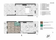 Interior study Floor Plans, Study, Interior, Design, Atelier, Studio, Indoor, Studying