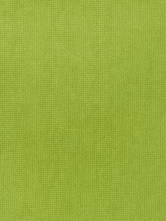 Huge savings on Fabricut luxury fabric. Free shipping! Always 1st Quality. Search thousands of fabric patterns. SKU FC-2144405. Sold by the yard. Sunbrella Pillows, Sun Shop, Fabricut Fabrics, Green Fabric, Throw Pillow Covers, Fabric Design, Pure Products, Contents, Repeat