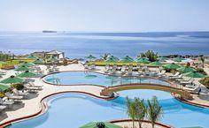 Erlebe einen traumhaften 5-Sterne Luxus-Urlaub auf Rhodos - 6 bis 9 Tage ab 505 €   Urlaubsheld