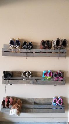 60+ Pallets Wooden Recycling At Home Always Useable Projects