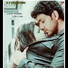 AASHIQUI 3 Shakti Arora, Radhika Madan, Romantic Poetry, Love Status, Beautiful Couple, Indian Girls, Love Life, Bollywood Actress, True Love