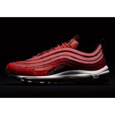 brand new 980ff dea5e Chaussures Nike Air Max 97 CR7