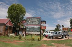 Dullstroom, Mpumalanga. I Am An African, Afrikaans, Trout, South Africa, Sunrise, Wildlife, Old Things, Places, Photos
