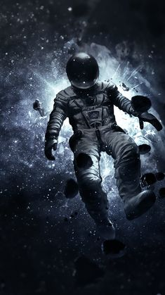 Science Discover Astronaut floating in space wallpaper Galaxy Wallpaper Mobile Wallpaper Iphone Wallpaper Wallpaper Wallpapers Poster Print Poster S Astronaut Wallpaper Floating In Space Major Tom Galaxy Wallpaper, Mobile Wallpaper, Wallpaper Backgrounds, Iphone Wallpaper, Vietnam Tour, Astronaut Wallpaper, Floating In Space, Poster Print, Major Tom