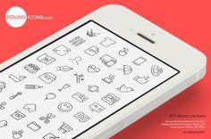 13-610-vectir-line-icons