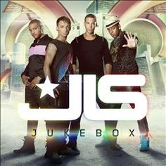 Listening to JLS - She Makes Me Wanna on Torch Music. Now available in the Google Play store for free.