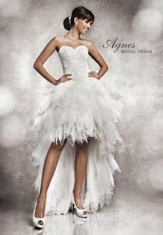 Agnes Bridal    BB0485   899,00 €