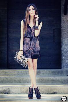 FashionCoolture 17.09 (1)