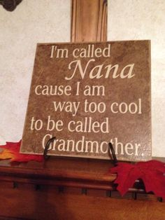 87 best nana images grandmothers grandchildren grandparent rh pinterest com