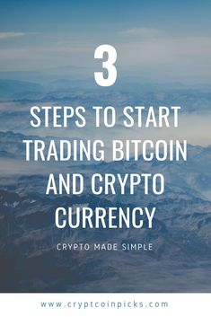 Will show you the 3 easy steps to setup your first #bitcoin wallet, and send and receive any #cryptocurrency. Including: benefits investing cryptocurrency, get started investing cryptocurrency, investing #ripple cryptocurrency, xrp news, bitcoin price. #achainofblocks #repin
