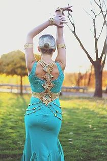 ballroom dance paper Custom dissertation writing services | research paper writers please read: the wikipedia articles on dance and ballet after you read the whole article, go anywhere you'd like with the links, that will help you with the rest of the homework.