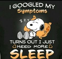 Snoopy - more sleep! Charlie Brown Quotes, Charlie Brown And Snoopy, Charlie Brown Christmas, Peanuts Quotes, Snoopy Quotes, Snoopy Song, Peanuts Cartoon, Peanuts Snoopy, Snoopy Cartoon