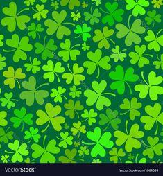 green leaves pattern - Google Search Spelling Bee, Green Leaves, Google Search, Pattern, Patterns, Model, Swatch