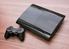 Shipments have stopped in Japan for the PS3, which outlived its original planned 10-year lifespan.