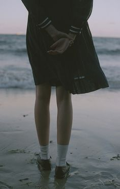 Read from the story Fotos para tus portadas by Namaide with 811 reads. Thought For Today, Peculiar Children, A Series Of Unfortunate Events, How To Pose, School Uniform, Skater Skirt, Wattpad, In This Moment, Female